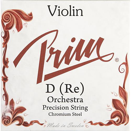 Prim Violin Strings E, Medium