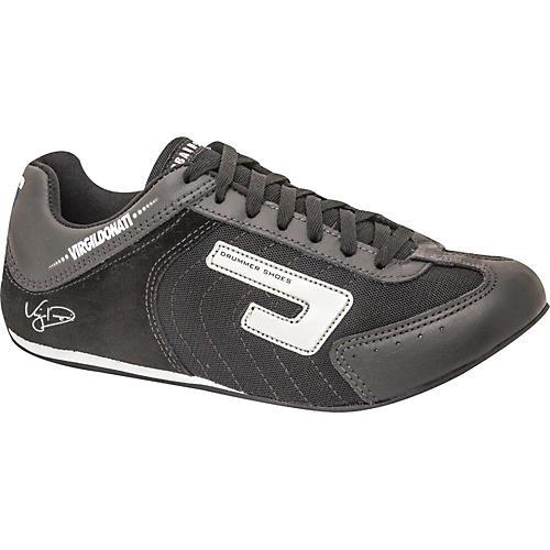 Urbann Boards Virgil Donati Signature Shoes, All-Black-thumbnail