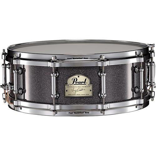 Pearl Virgil Donati Signature Snare Drum
