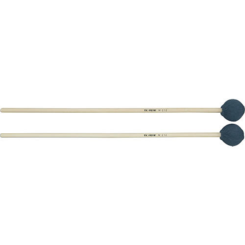Vic Firth Virtuoso Series Keyboard Mallet