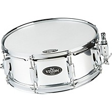 Pearl Vision Birch Snare