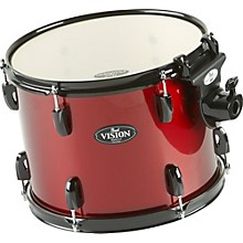Pearl Vision Birch Tom Level 1 Wine Red 8x7