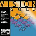 ThomastikVision Solo 15+