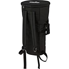 Meinl VivaRhythm Djembe Bag For VivaRhythm Djembes