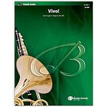BELWIN Vivo! Conductor Score 2 (Easy)