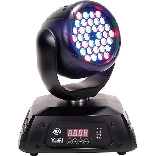 American DJ Vizi LED wash 108