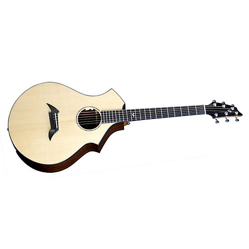 Breedlove Voice CM Acoustic-Electric Guitar-thumbnail
