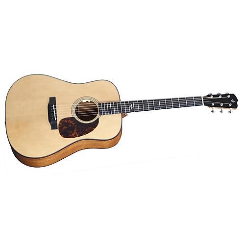 Breedlove Voice Revival D/SMe Acoustic-Electric Guitar