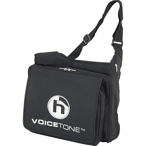 TC Helicon VoiceTone Gig Bag-thumbnail