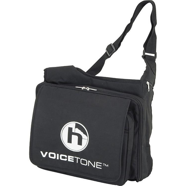 TC HeliconVoiceTone Gig Bag