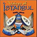 Q Up Arts Voices of Istanbul Emagic EXS 24 CD-ROM thumbnail