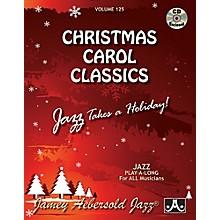 JodyJazz Vol. 125 - Christmas Carol Classics