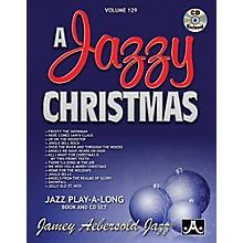 JodyJazz Vol. 129 - A Jazzy Christmas