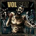 Universal Music Group Volbeat - Seal The Deal & Let's Boogie [2LP]