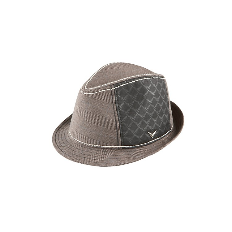 Fender Volume Fedora