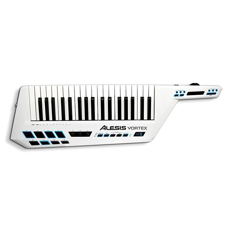 AlesisVortex USB/MIDI Keytar Controller with Accelerometer