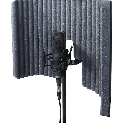 Primacoustic VoxGuard Microphone Isolation Panel