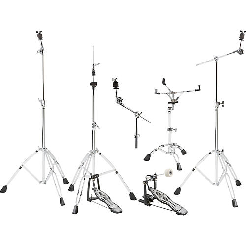 Mapex Voyager 5-Piece Hardware Pack-thumbnail
