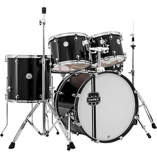 Mapex Voyager Standard Drum Set-thumbnail