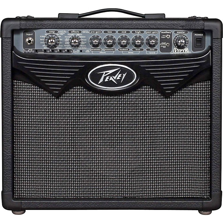 Peavey Vypyr 15 15W 1x8 Guitar Combo Amp
