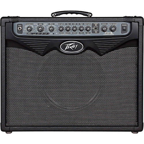 Peavey Vypyr 75 75W 1x12 Guitar Combo Amp