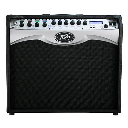 Peavey Vypyr Pro 100 100W 1x12 Guitar Modeling Combo Amp-thumbnail
