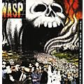 Alliance W.A.S.P. - The Headless Children thumbnail