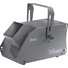 Antari W101 Wireless High Output Bubble Machine Level 2 Regular 888366045381