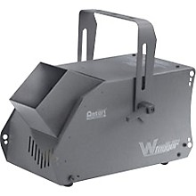 Antari W101 Wireless High Output Bubble Machine