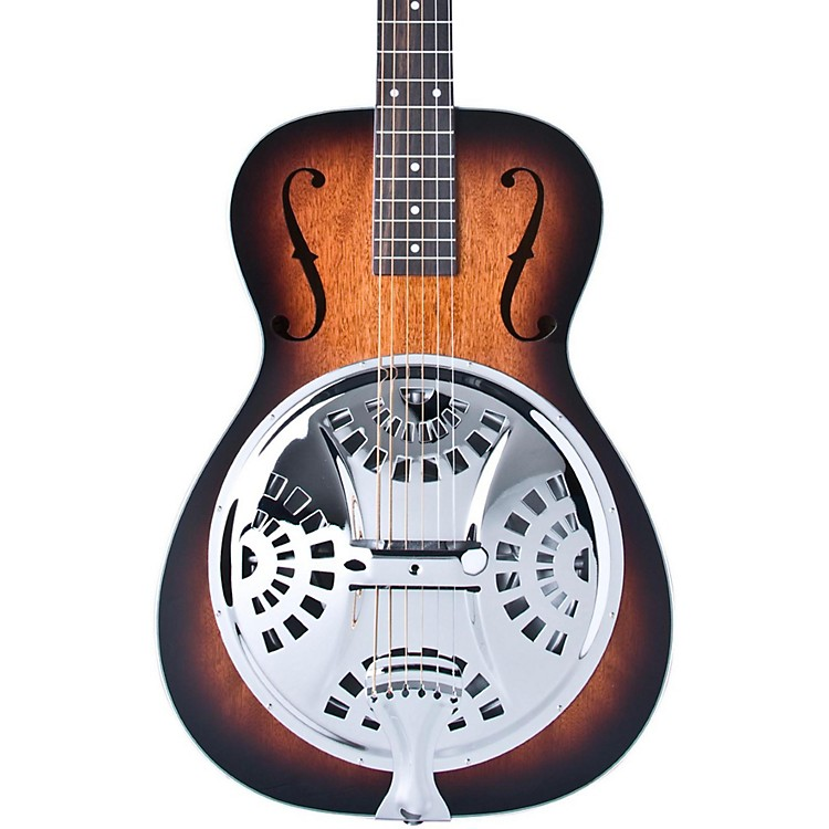 Washburn WASHBURN R15S RESONATOR