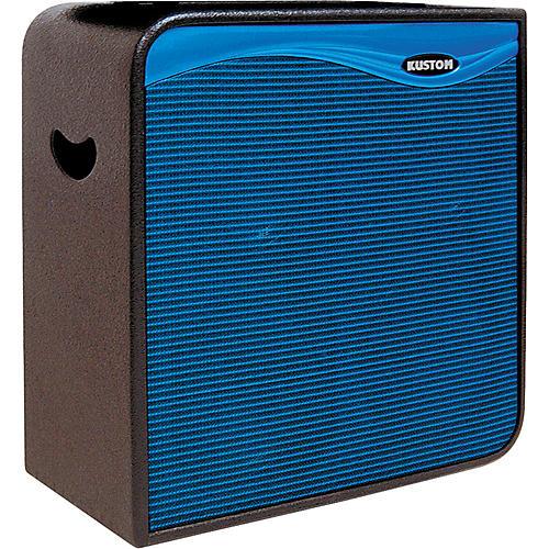 Kustom WAV 1000 412 Speaker Cabinet-thumbnail