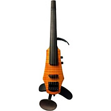 NS Design WAV 5  5-String Electric Violin