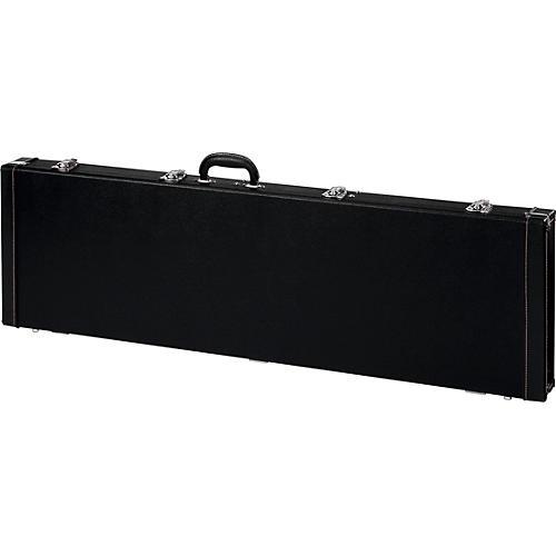Ibanez WB200C Electric Bass Guitar Case-thumbnail