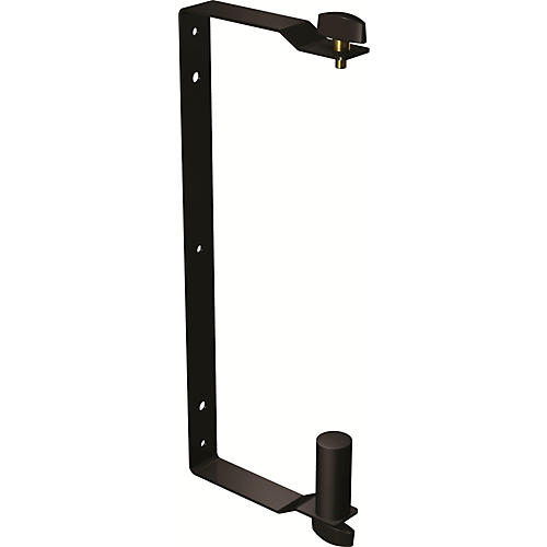 Behringer WB210 Black Wall Mount Bracket for EUROLIVE B210 Series Speakers