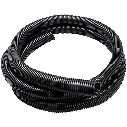 Hosa WHD-410 Split-loom Cable Organizer-thumbnail