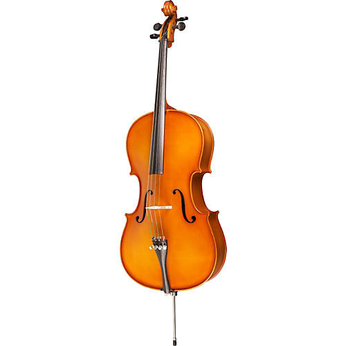 Wm. Lewis & Son WL1800E2C Cello