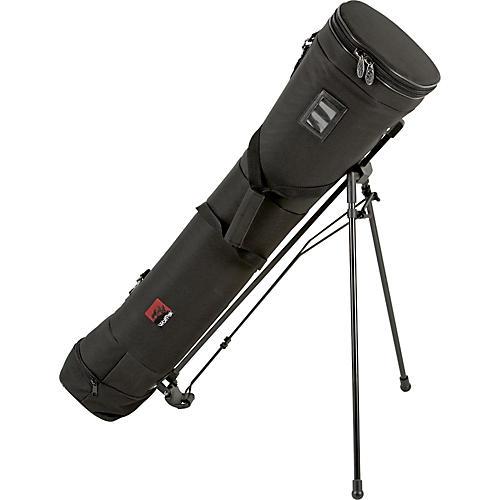 WolfPak WPETBNL Trombone Case with Legs