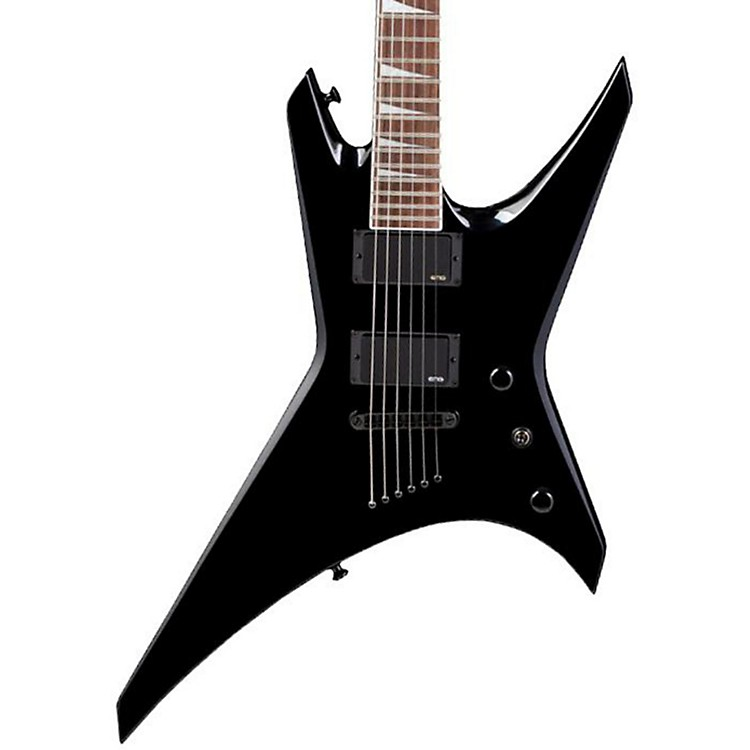 Jackson WRXTMG Warrior X Series Electric Guitar