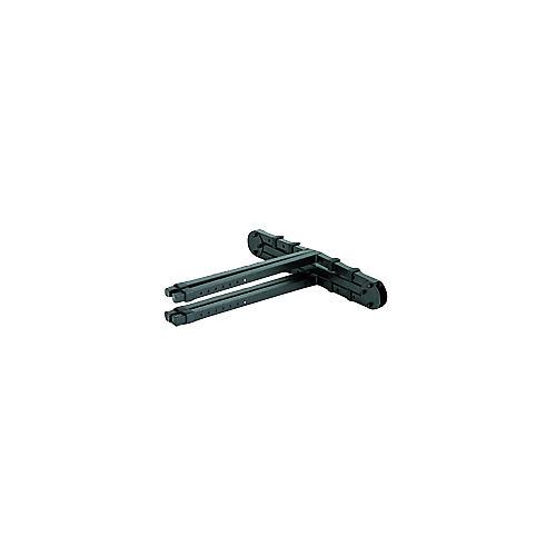 Quik-Lok WS-562 Accessory Bar-thumbnail
