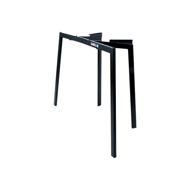 Quik-Lok WS-570 Fixed-Height Foldable Keyboard Stand