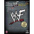 Cherry Lane WWF: The Music, Volume 3 Book  Thumbnail