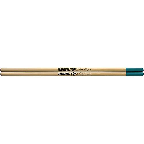 Regal Tip Walfredo Reyes Sr. Timbale Sticks