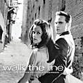 Alliance Walk the Line (Original Soundtrack) thumbnail