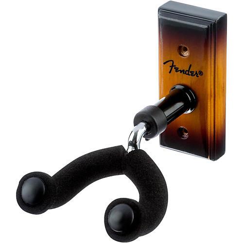 Fender Wall Hanger-thumbnail