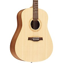 Seagull Walnut Acoustic Guitar