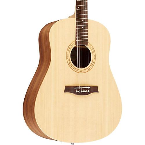 Seagull Walnut Acoustic Guitar Natural