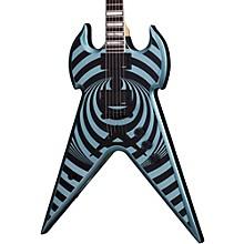Wylde Audio Warhammer Electric Guitar
