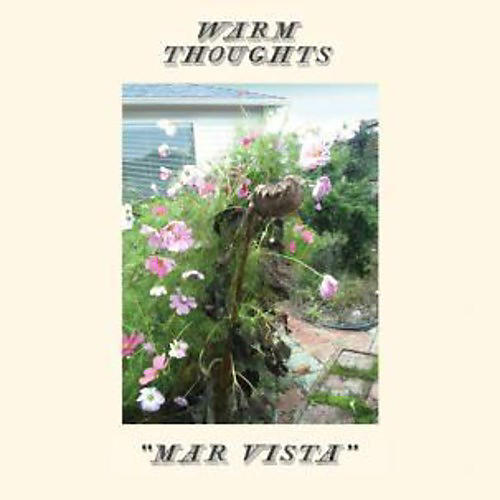 Alliance Warm Thoughts - Mar Vista