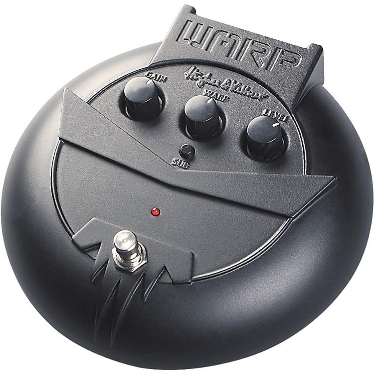 Hughes & KettnerWarp Factor Nu-Metal Distortion Pedal