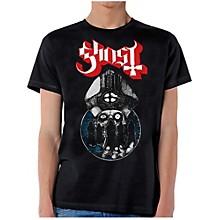 Ghost Warrior T-Shirt Medium